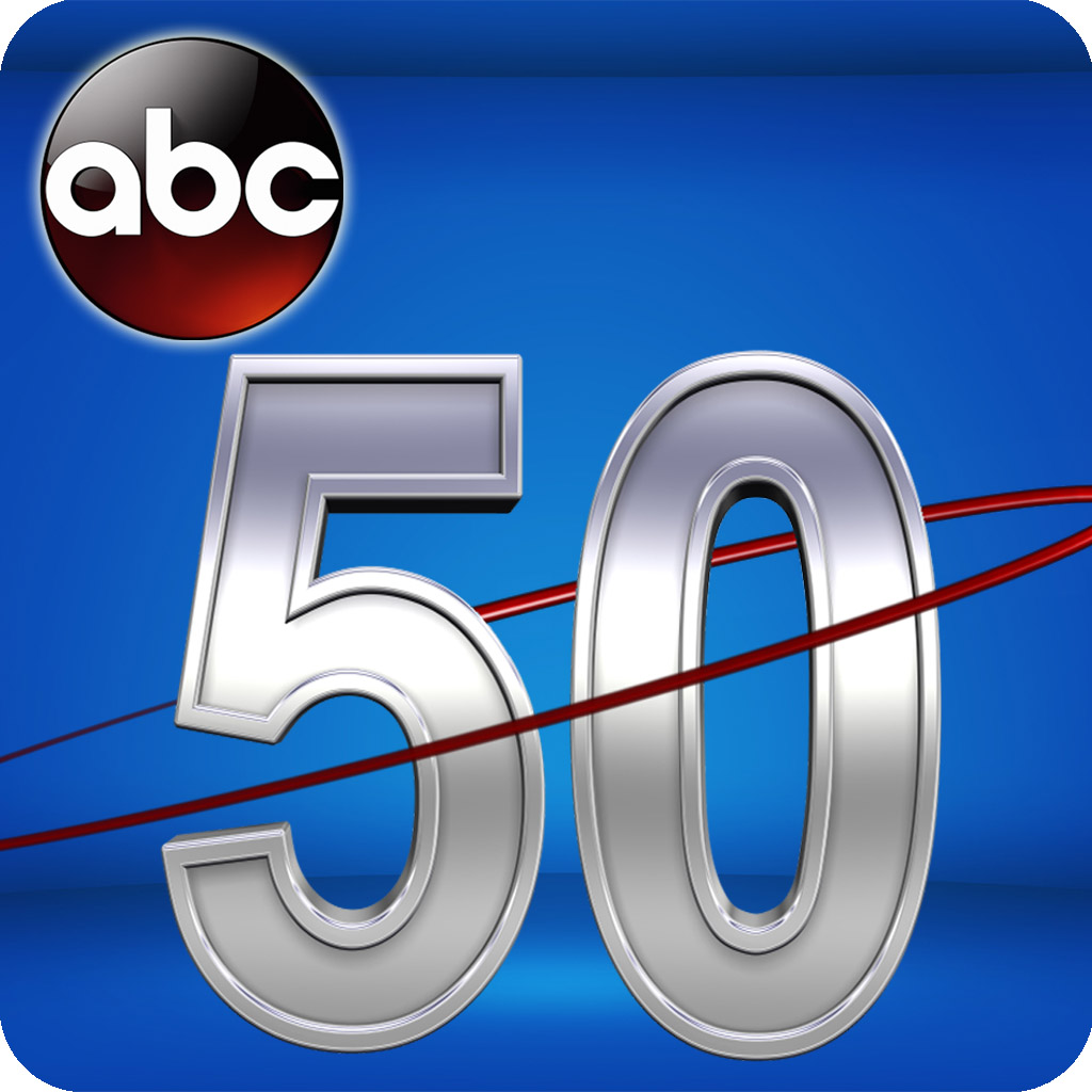 Finance News: Louise McKaig On ABC 50 Business Finance News