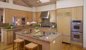 large kitchen, custom kitchen, custom luxury home, luxury kitchen, custom home, luxury house, luxury real estate, village properties, louise manzo mckaig,