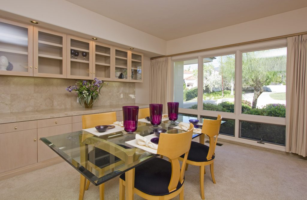 House for sale, dinning room, luxury house design,