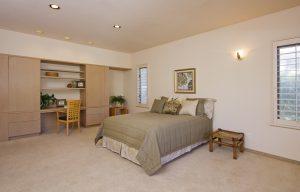 santa barbara room, bedroom, real estate, luxury home, top realtor,