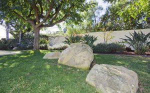 santa barbara backyard, santa barbara landscape, santa barbara homes for sale, montecito home, santa barbara house,