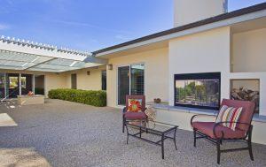 santa barbara real estate team, montecito real estate, santa barbara montecito, village properties, top realtor, best real estate agent