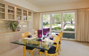 rancho san antonio, santa barbara, hope ranch, real estate for sale, santa barbara luxury home, real estate in 93110,