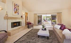 Santa Barbara real estate, Montecito real estate, village properties, louise mckaig, luxury home, hope ranch homes, luxury real estate,