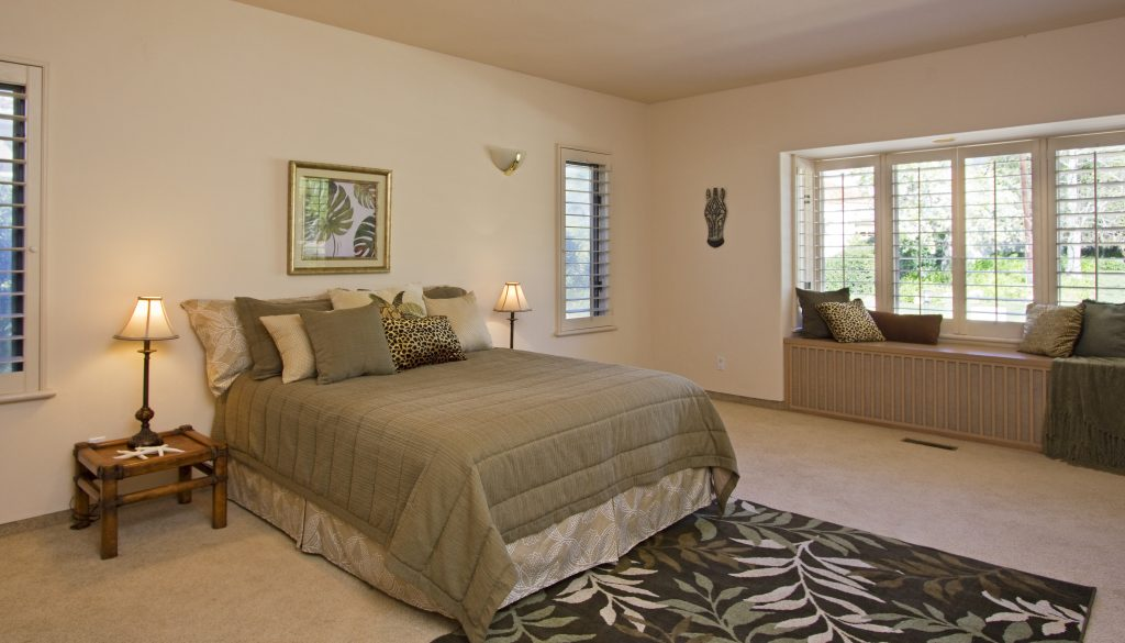 dual living, bedroom suite, music room, santa barbara real estate, top realtor, best real estate agent