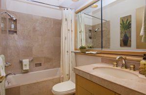 Realtor in santa barbara, santa barbara realtor, montecito real estate, real estate agent in montecito