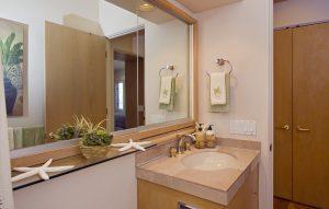 guest bedroom, santa barbara estate, montecito room, house in santa barbara, montecito real estate, santa barbara real estate