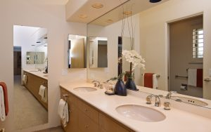 santa barbara luxury real estate, montecito homes, santa barbara house, hope ranch home