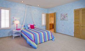 santa barbara listing, real estate, montecito house, custom design, luxury house, mansion, luxury estate, village properties,
