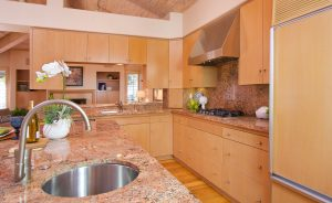 santa barbara house interior, sb real estate, montecito house,