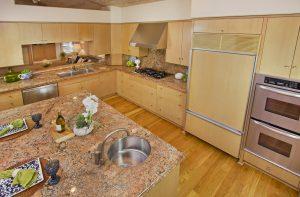 High end home, luxury kitchen, design ideas, santa barbara real estate, montecito real estate, santa barbara, luxury realtor,
