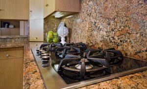 Kitchen, luxury real estate, santa barbara house, don nulty, santa barbara real estate, new listings in santa barbara