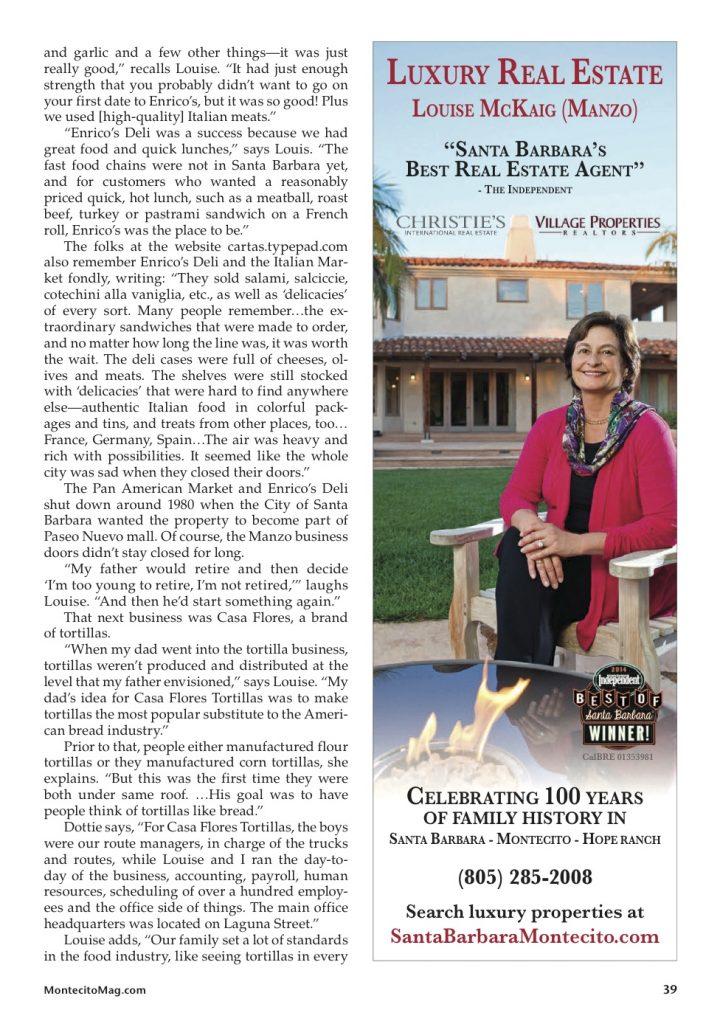 Santa Barbara real estate agent, Top santa barbara realtor, top montecito realtor, montecito real estate agent, best montecito realtor, top santa barbara realtor,