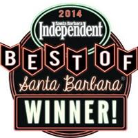 Best Real Estate Agent Santa Barbara Independent