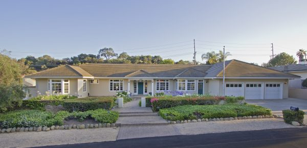 Santa Barbara homes, santa barbara real estate, montecito homes, montecito real estate, louise mckaig, village properties, realtor, real estate