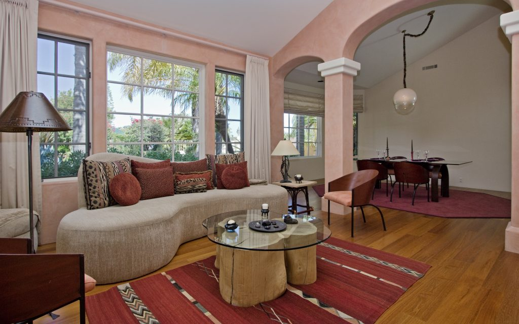 listing, open house, SB MLS, the mls, real estate for sale in montecito and santa barbara