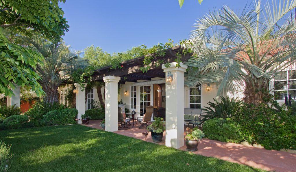 santa barbara montecito real estate luxury home property realtor