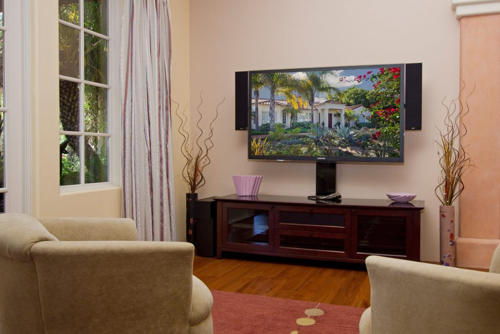 family room, luxury, design idea, santa barbara, montecito, real estate