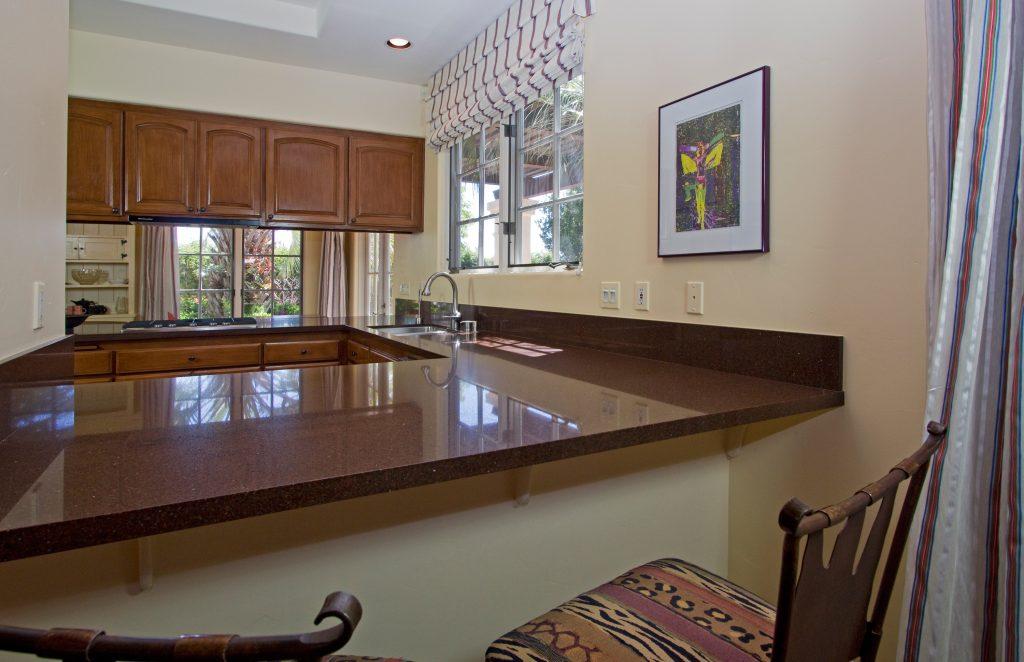top realtor of village properties, real estate agent best, santa barbara, montecito realtor,