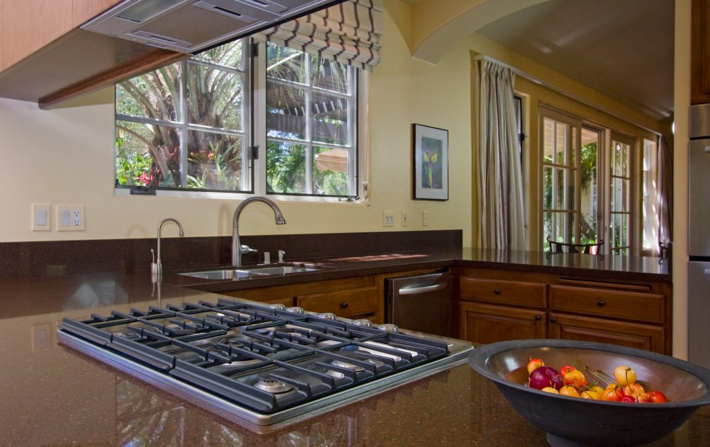 village properties presents this luxury home in santa barbara county