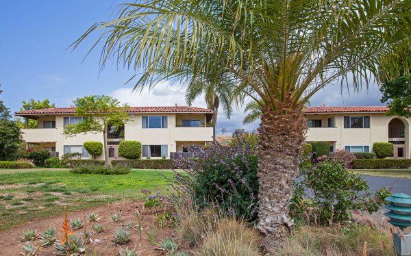 Santa Barbara condo, Santa Barbara condo for sale, condo for sale,