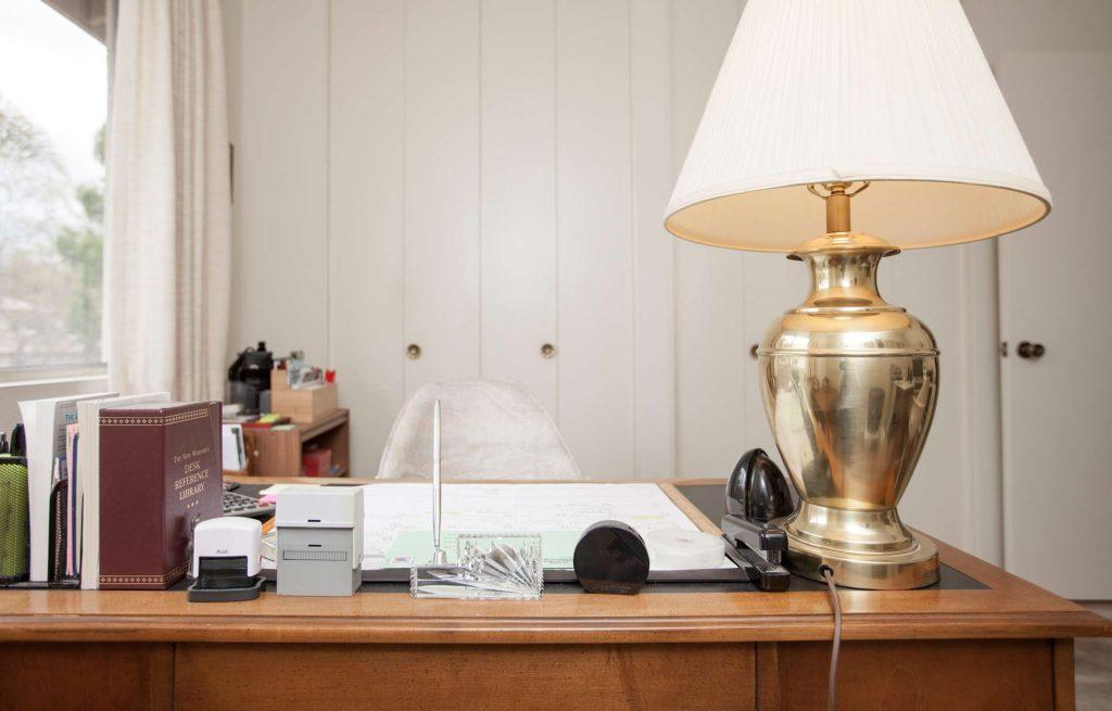 office in condo, santa barbara office condo