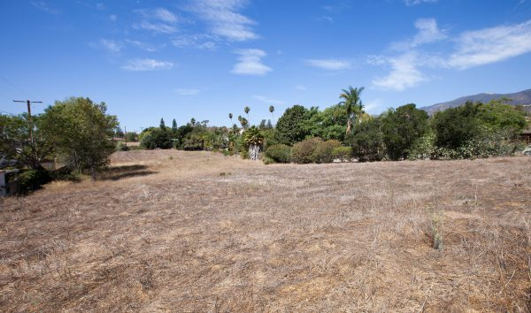 land, development, real estate, santa barbara building,