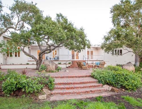 115 El Cielito – Santa Barbara – $2,199,000