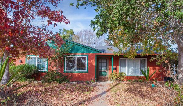 Mesa Home for sale - Louise McKaig Real Estate