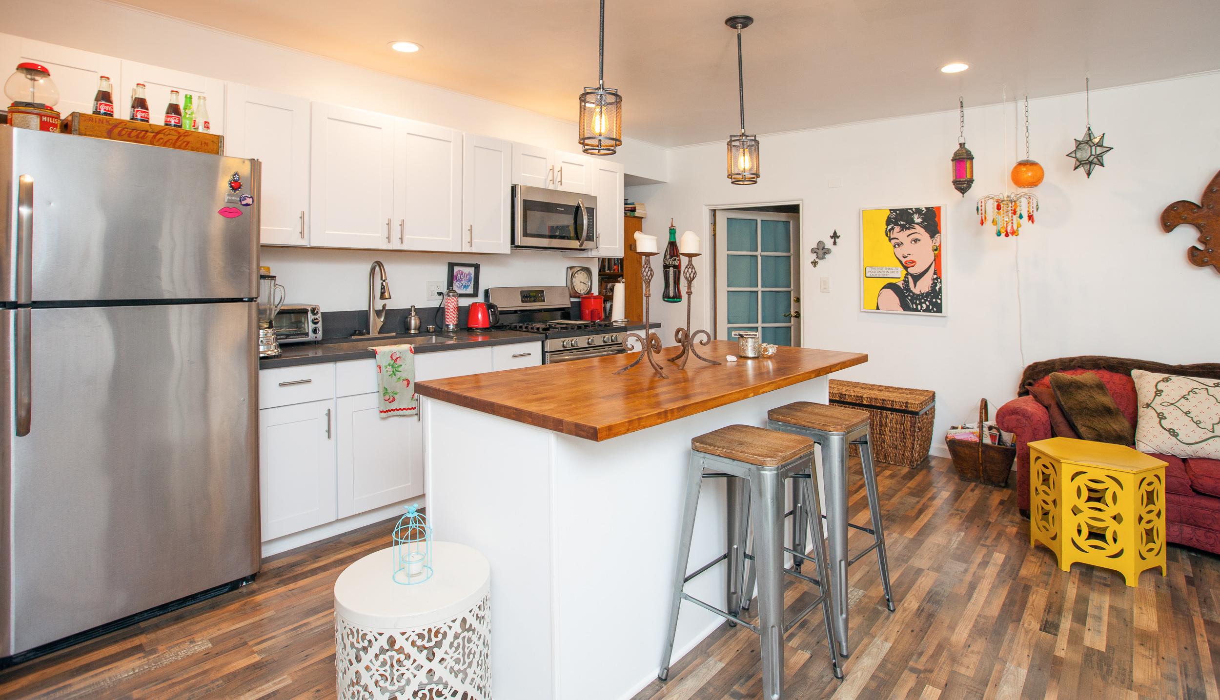 114 west alamar santa barbara california home for sale