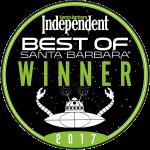 Best Real Estate Agent Award 2017
