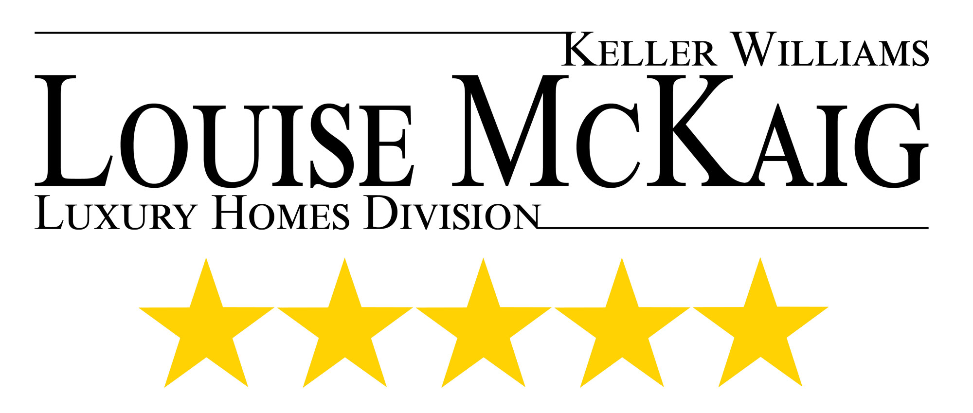 real estate agent reviews, realtor reviews, real estate reviews