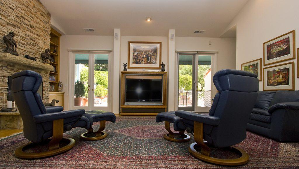louise mckaig, real estate, santa barbara, home for sale, real estate luxury, montecito california, santa barbara, hope ranch, village properties,