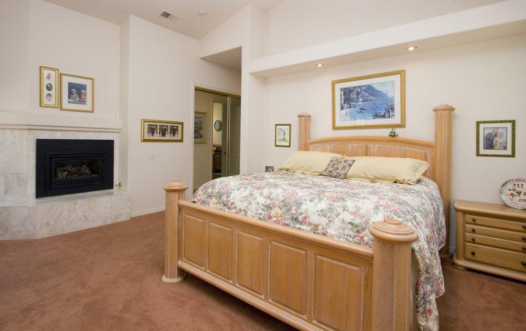 village properties, santa barbara montecito, real estate team, montecito, santa barbara