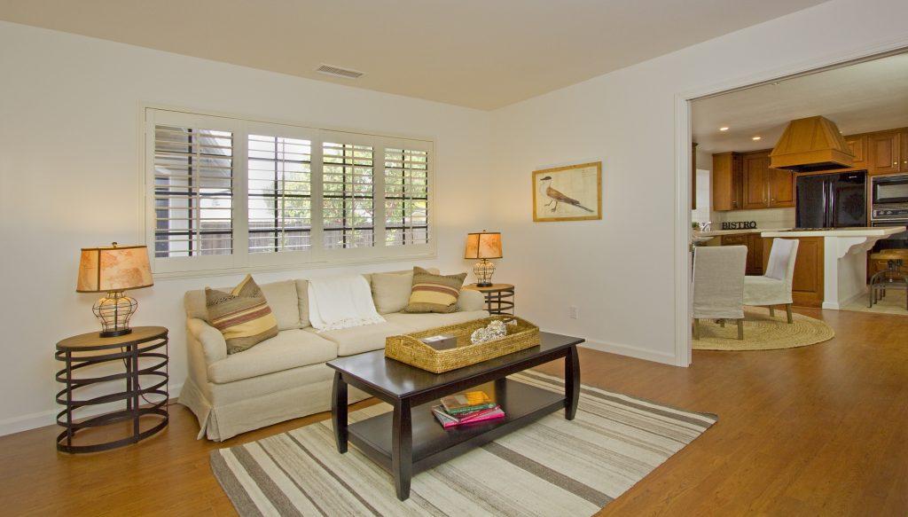 montecito house, montecito real estate, santa barbara real estate, louise manzo,