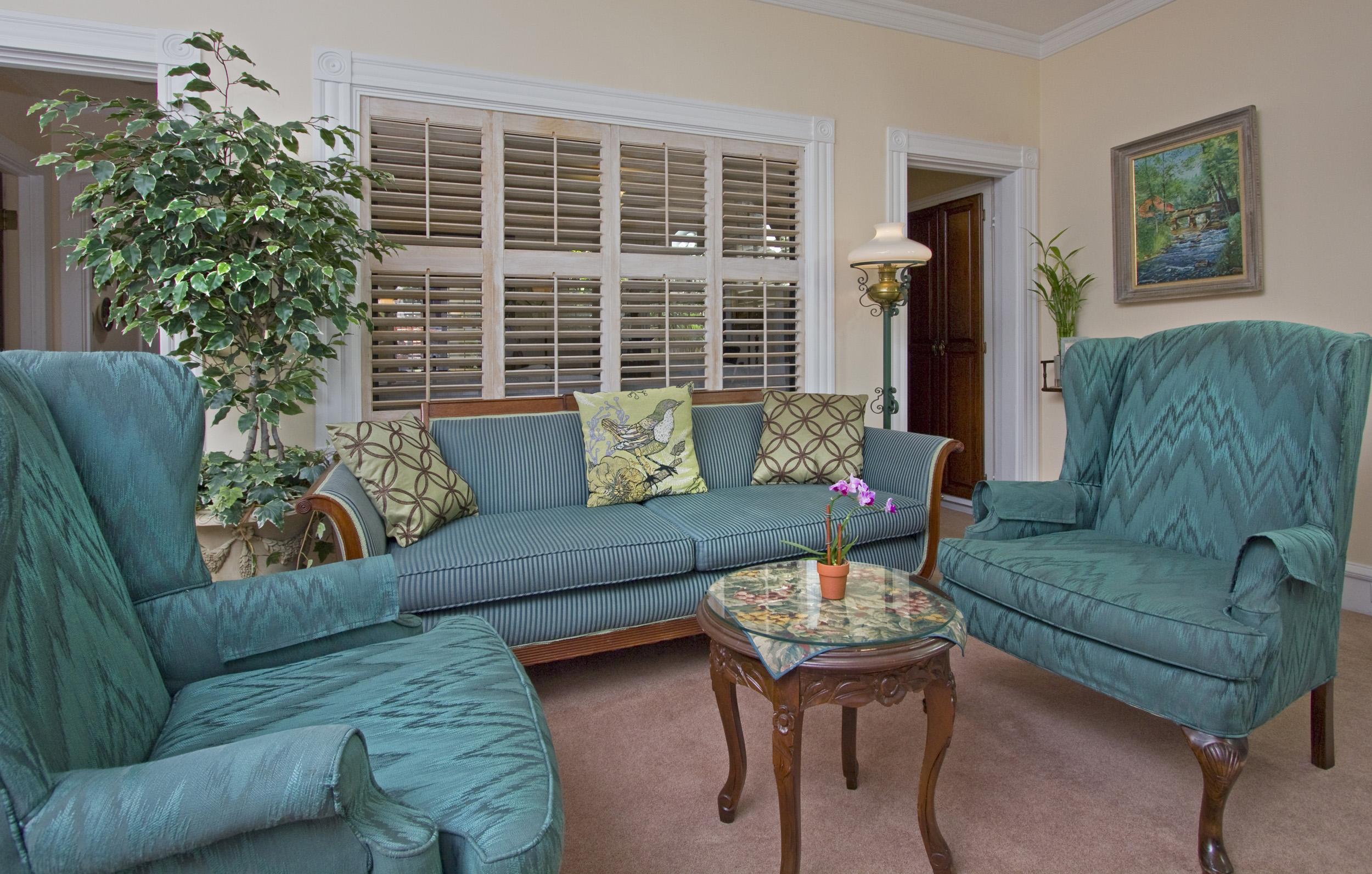 Living room 1 santa barbara real estate montecito homes for sale - Living room realty ...