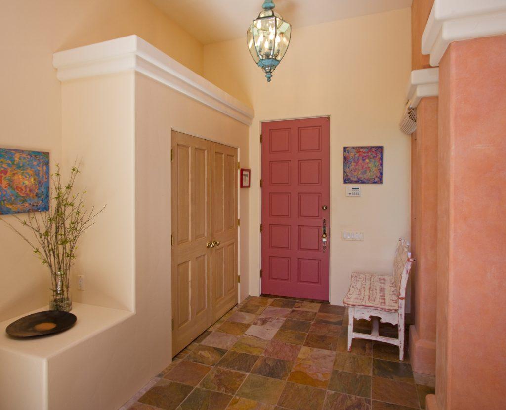 louise manzo, village properties, real estate in santa barbara