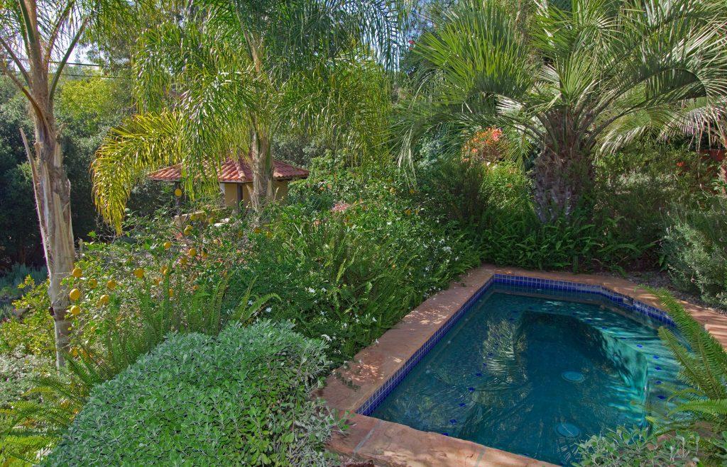 village properties listing in santa barbara real estate