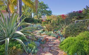 christies luxury real estate santa barbara montecito