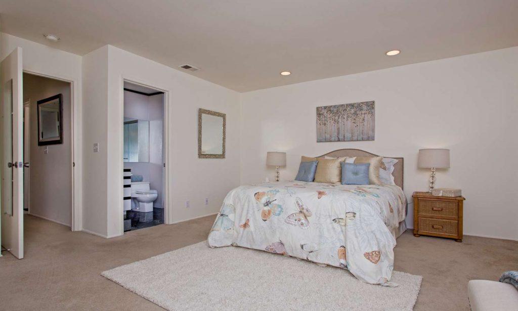santa barbara house, hope ranch real estate, hope ranch homes,
