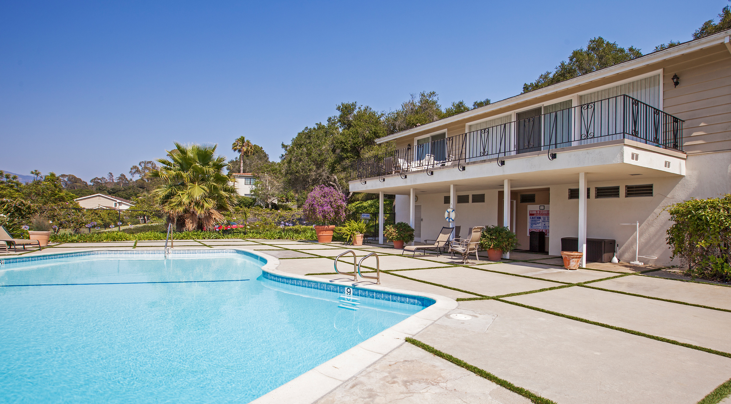 Recently Sold Homes In Carpinteria Ca