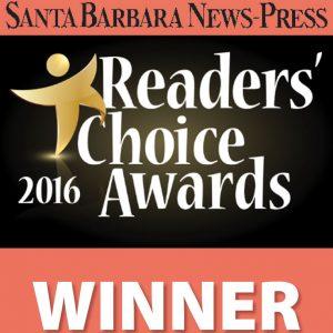 2016 best realtor, news press readers choice awards