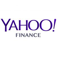Yahoo Finance, Santa Barbara finance news, santa barbara news, montecito finance yahoo news, real estate news