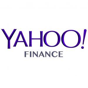 Yahoo Finance, Santa Barbara finance news, santa barbara news, montecito finance yahoo news, real estate news