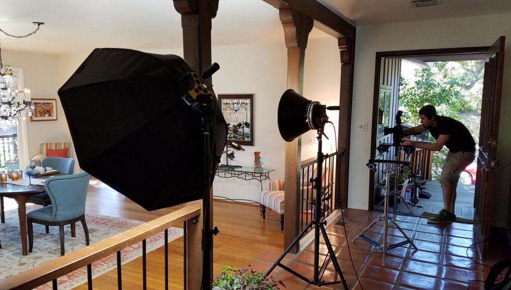 real estate marketing, realtor marketing, selling a home marketing, real estate photos