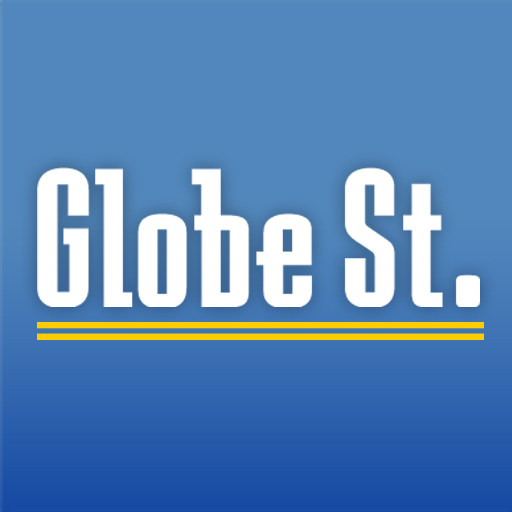 globe st real estate news article