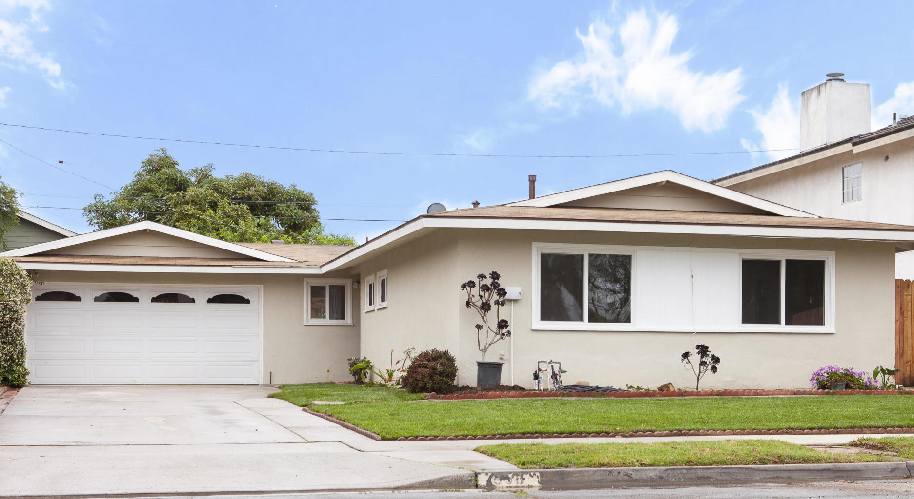 658 Andy Lane, Santa Barbara CA 93111