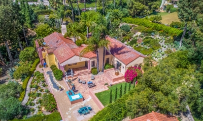 montecito luxury homes for sale